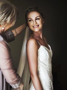 wedding-0204.jpg