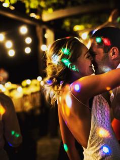 wedding-0954.jpg
