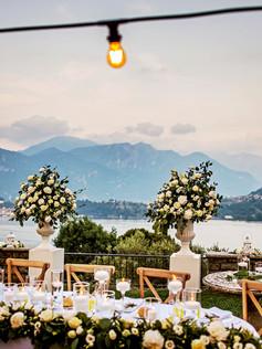 wedding-0744 (1).jpg