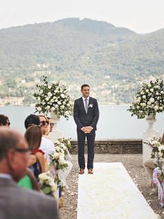wedding-0289.jpg