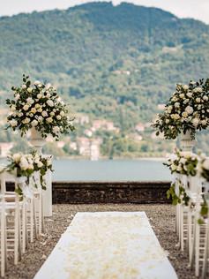 wedding-0198 (1).jpg