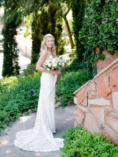 BRIDE AND GROOM-0015.jpg