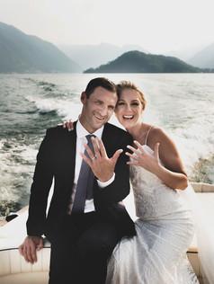 wedding-0612.jpg