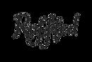 ruffled logo_edited.png