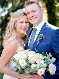 BRIDE AND GROOM-0111.jpg