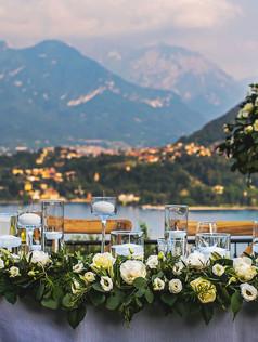 wedding-0655 (1).jpg