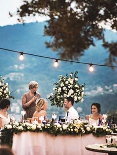 wedding-0810.jpg