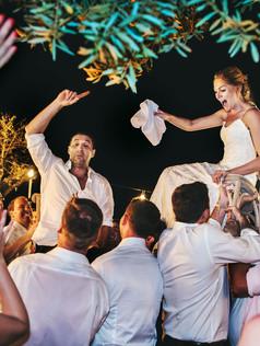 wedding-0966.jpg