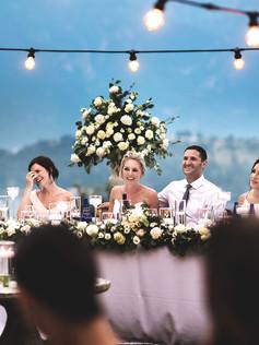 wedding-0792.jpg