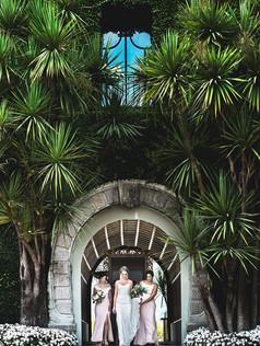 wedding-0257.jpg