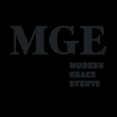 MGE Logo2.png