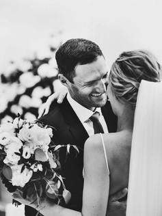 wedding-0505.jpg