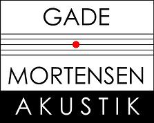 logoKV.png
