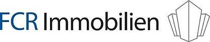 FCRImmobilien_Logo.jpg