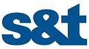 snt-ag-vector-logo.png