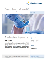 dermapharm_cover_research.PNG