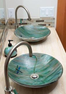 Metzger Sinks - Dec 2012 (3).jpg