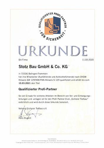 Qualifizierter-Profi-Partner-bis-10.03.2