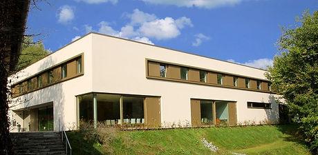 Kulmbach.jpg