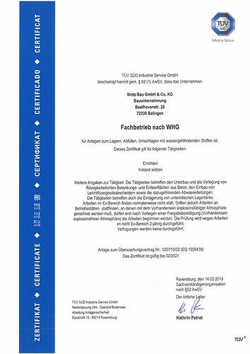 WHG-Fachbetrieb_TÜV-Süd_02_2021.jpg