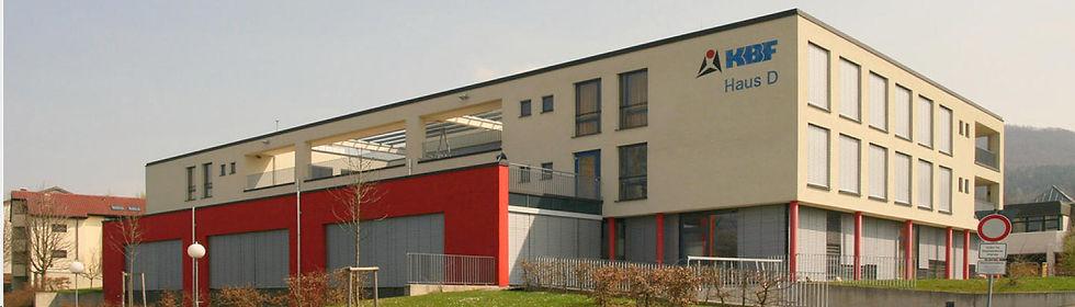 Haus D Mössingen.jpg