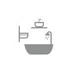 Beuter_Icons_V2 27.png