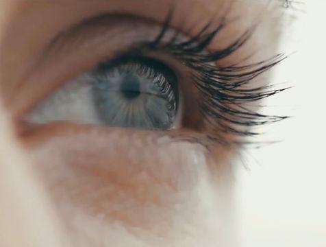 Wolfwerbeagentur Hechingen Beispiel SRH Fernhochschule Screenshot aus Imagefilm
