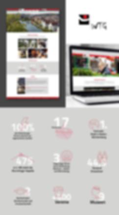 WTG_Website_Service.png