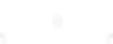 Rotex_Logo.png