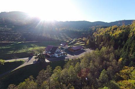 Oberkirch 1.jpg