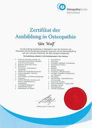 Urkunde_Osteopathie.jpg