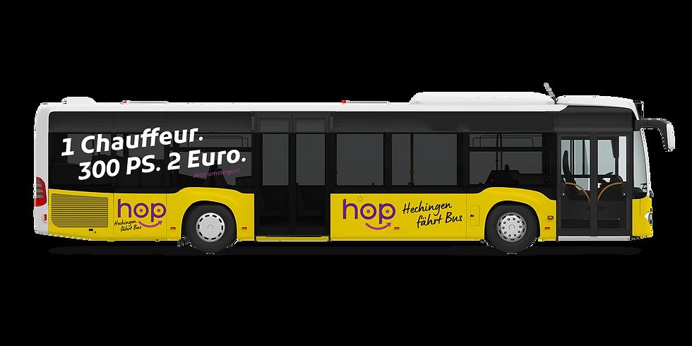 Bus_retusche_neu.png