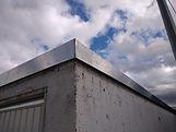 FLASCHNER - Dachverwahrung.JPG