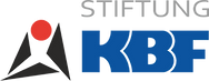 Logo_KBF_Stiftung_17032021.png