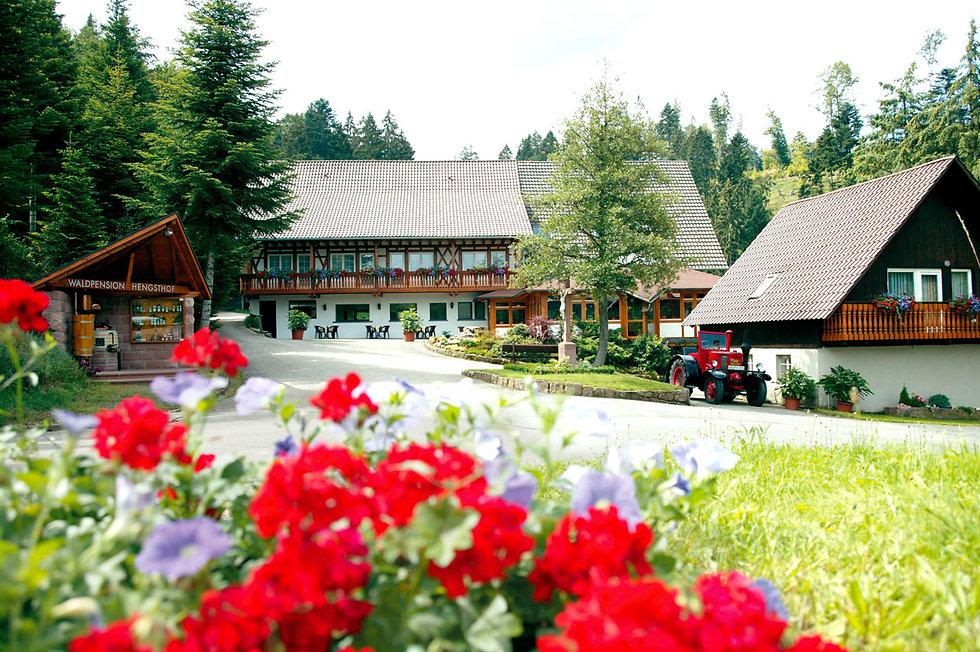Oberkirch.jpg