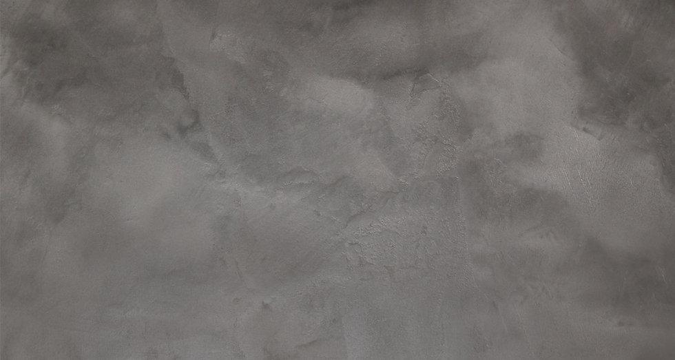 betontextur4.jpg