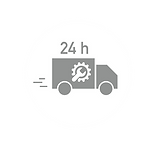 Beuter_Icons_V2 24.png