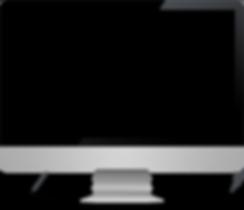 Imagefilm für die SRH Fernhochschule