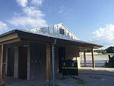 FLASCHNER - Blecharbeiten am Dach.JPG