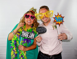 Have a blast taking memorable photos