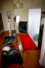SelfieTime4U Photo Booth Rentals In Dallas