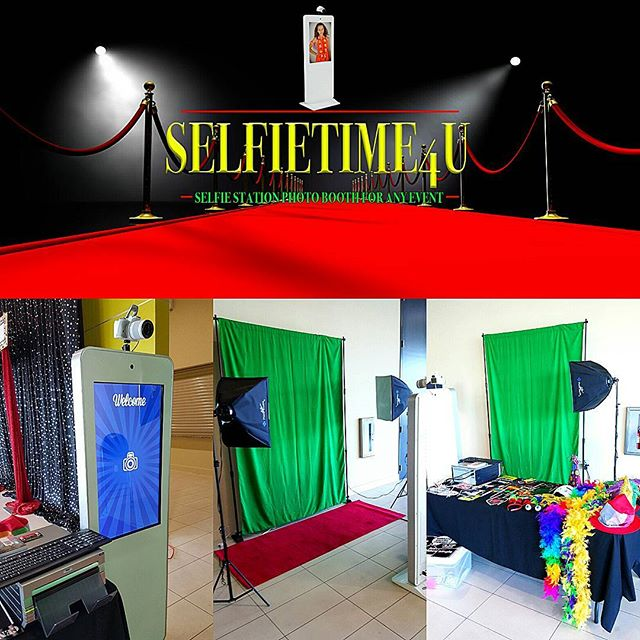 Book us today for your next event!_Se Habla Español!_Your Guests will have a blast taking memorable