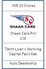 shaan cars 20.png
