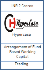 Hypercasa 2.png