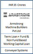 Armstrong 35.png