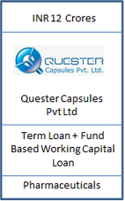 Quester Capsules 12.png