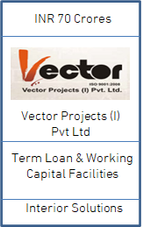 Vector 70.png
