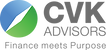 CVK-Logo-PNG-RGB.png