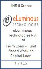 eLuminous 8.png
