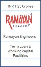 Ramayan 1.25.png